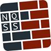 NQSS Ltd