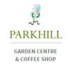 Parkhill Garden Centre & Seasons Coffee Shop