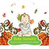 Baby Sensory and Toddler Sense Helensburgh