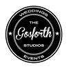 The Gosforth Studios thumb