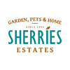 Sherries Estates