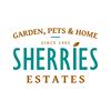 Sherries Estates- Garden, Pets & Home