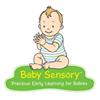 Baby Sensory- Islington Camden & Hackney