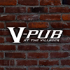 V-Pub at The Villager