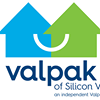 Valpak of Silicon Valley