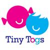 Tiny Togs
