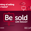 Belvoir Northampton - Lettings, Sales and Buy To Let