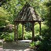 York Gate Garden