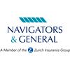 Navigators & General
