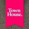 Townhouse Lettings - Sales, Lettings & Property Management in Manchester