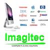 Imagitec Ltd