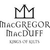 MacGregor MacDuff