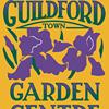 Guildford Town Garden Centre