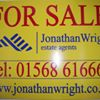 Jonathan Wright Estate Agents
