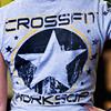 CrossFit Worksop