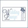 The Wedding Lounge