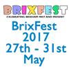 BrixFest