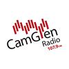 CamGlen Radio
