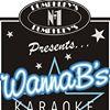 WannaB's Karaoke Bar Newcastle