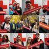 Maison Croix-Rouge Les 2 Gette