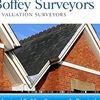 Chartered Surveyors Birmingham