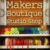 Makers Boutique Studio