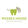 Wessex House Dental Practice