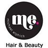Hidden Gem Hair & Beauty Wolsingham