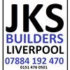 JKS Builders Liverpool