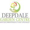 Deepdale Garden Centre