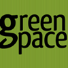 Greenspace Sussex