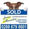 James Alexander Estate Agents