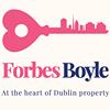 Forbes & Boyle Property