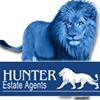 Hunter Estate Agents