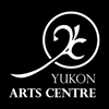 The Yukon Arts Centre