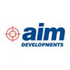 Aim Developments Ltd