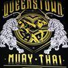 Queenstown Muay Thai