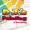 D.J.'s Painting & Remodeling, Inc.
