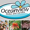 Oceanview Home & Garden