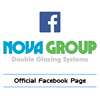 Nova Group Ltd
