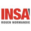 INSA Rouen Normandie