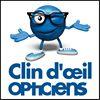 Clin D'oeil Opticiens