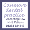 Canmore Dental Practice