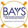 Berwickshire Association for Voluntary Service