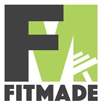 FitMade Training & Nutrition