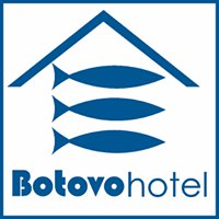 BotovoHotel: отдых на Селигере