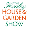 Henley House & Garden Show