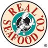 Real Seafood Company Naples
