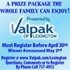 Valpak of Lexington