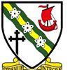 Friends of Girvan Academy